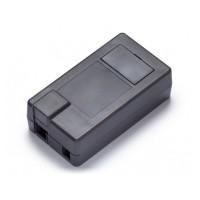 Box for Arduino - Black