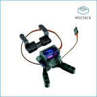M5STACK Catch Unit - Robotgrijper - SG92R Servo