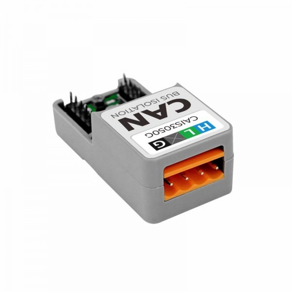 M5STACK Atom CAN Bus Kit - CA-IS3050G - inclusief M5Atom Lite