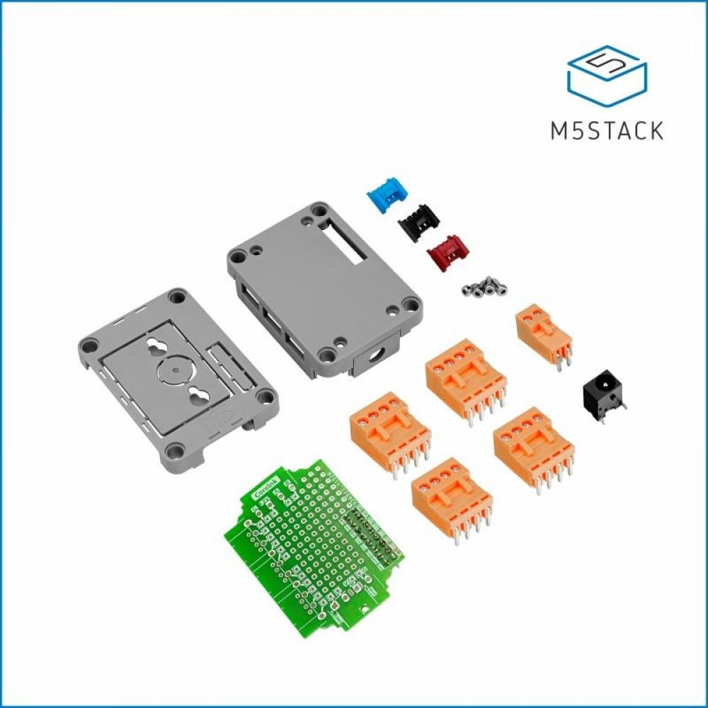 M5STACK CoreInk Proto Base - voor M5Core INK