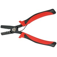 Crimping Tool for Bootlace Ferrules - 0.25mm²-2.5mm²