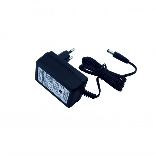 Li-ion Charger with DC Jack - 4S - 16.8V - 1.5A