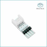 M5STACK Grove naar 4 Pin Connector - 10 stuks