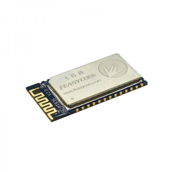 Feasycom BT836B Bluetooth 5.0 Module - SMD Versie