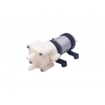 Waterpomp - 12V