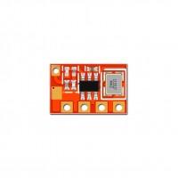 R1L 433MHz RF Receiver - 2-5.5V