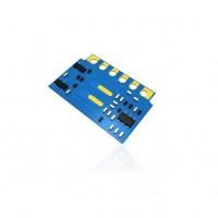 R1 433MHz RF Receiver - 2.7-5.3V - Low Power