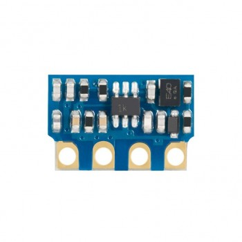 T1 433MHz RF Transmitter - 2-12V