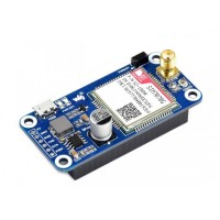 Waveshare SIM7070G Cat-M NB-IoT and GPRS HAT - for Raspberry Pi