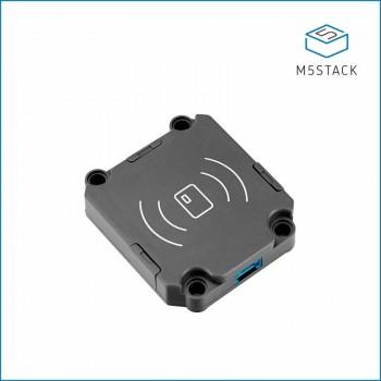 M5STACK UHF-RFID Unit - JRD-4035