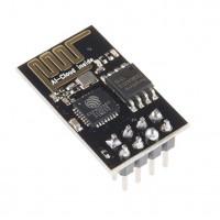 ESP8266 WiFi Module ESP-01 1MB