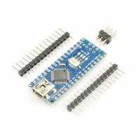 Nano V3.0 - Compatible - Loose Headers