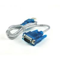 HL-340 USB naar RS232 Adapter met Kabel