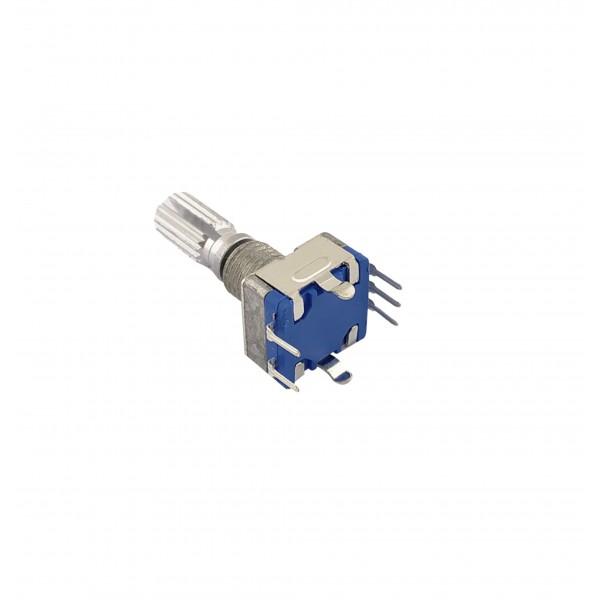 Rotary Encoder - EC11 - 20mm