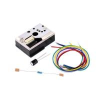 Sharp Optical Dust sensor GP2Y1010AU0F
