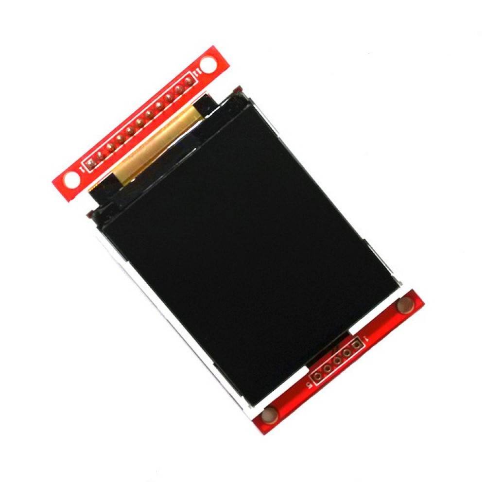 2.2 inch TFT Display 176*220 pixels