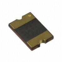 Self-restoring fuse PPTC Polyfuse - 500mA