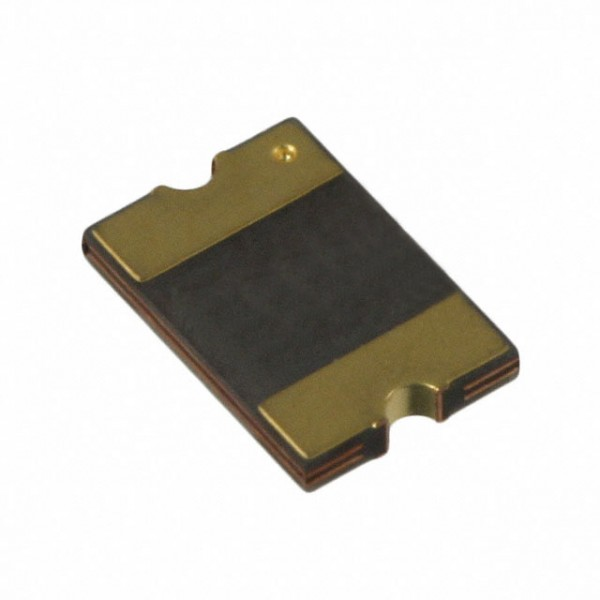 Self-restoring fuse PPTC Polyfuse - 1000mA