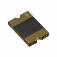 Self-restoring fuse PPTC Polyfuse - 2000mA