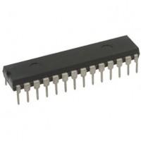 MCP23017 I2C Port Expander 16 inputs-outputs - 28-pin DIP