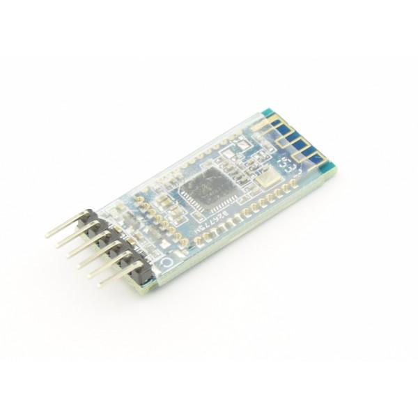 BLE-CC41A C2541 Bluetooth 4.0 Module