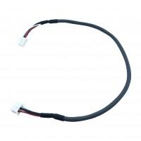 JST-PH 3p Compatible Kabel - 30cm