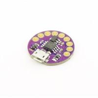 LilyTiny Board ATTiny85 5V - Arduino Compatible