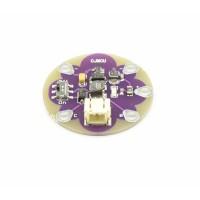 LilyPad Lipower - Step-up Converter 5V