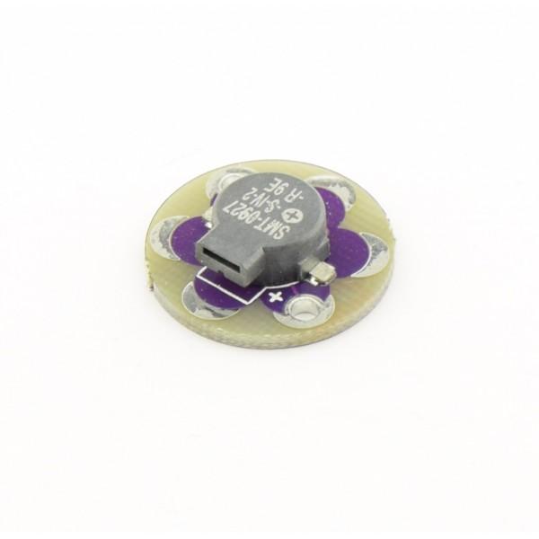 LilyPad Buzzer