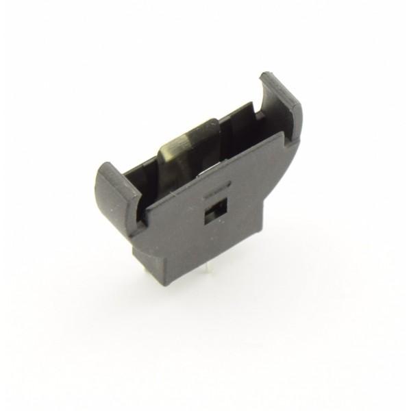 CR2032-LIR2032 Battery holder for PCB