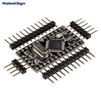 RobotDyn Pro Mini 5V 16Mhz - ATmega328P