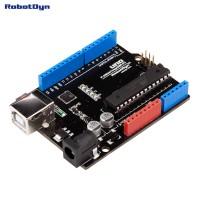 RobotDyn Uno R3 - PL2303HX - Compatible