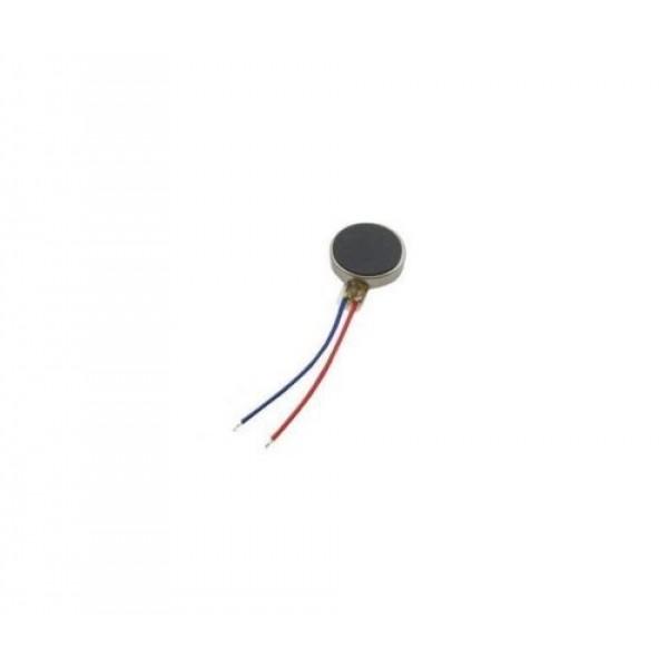 Small Vibration DC Motor 2.5-4V