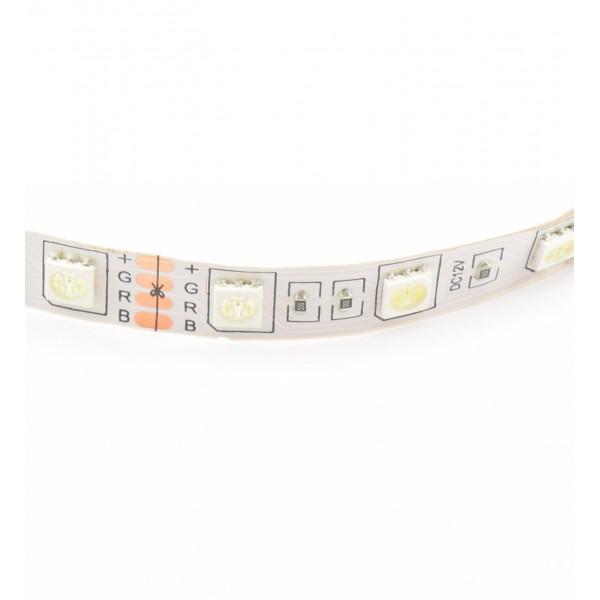 Standaard 5050 RGB LED Strip - 300 LEDs 5m - 12V