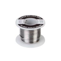 Soldeertin 1mm - 100g