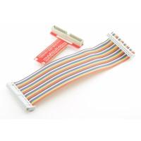 Raspberry Pi 40 pins GPIO Extension kit