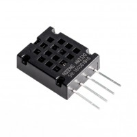 AM2320 Thermometer Temperature and Humidity Sensor