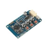 PAM8403 2x3W Audio Versterker met Bluetooth 4.0