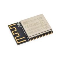 ESP8266 WiFi Module ESP-12S 4MB
